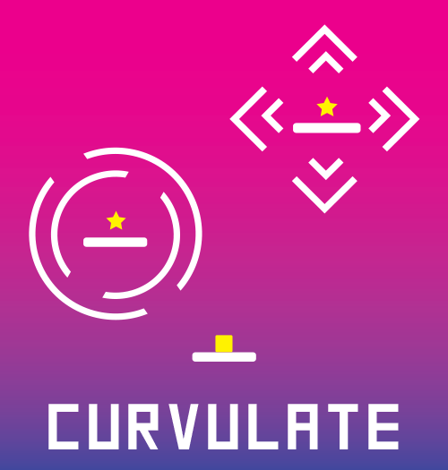 curvulate ios android game