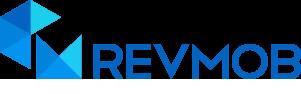 revmob review