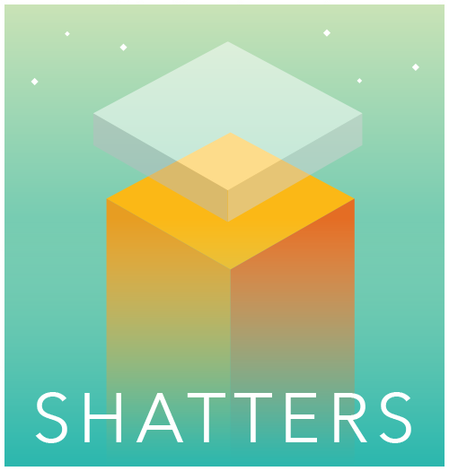 Shatters iOS Game