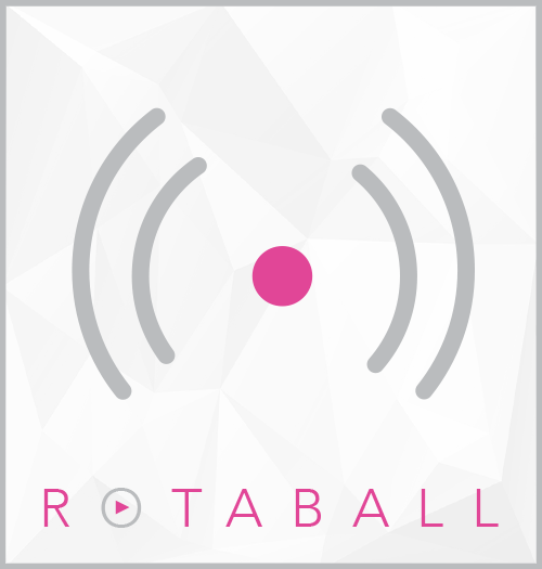 Rotaball new iOS game from Dead Cool Apps